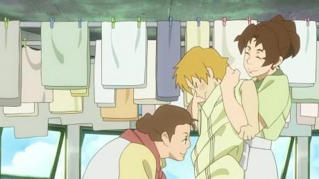 ショップ店員千人斬り! 大画面ノーカット完全版 「フルHD