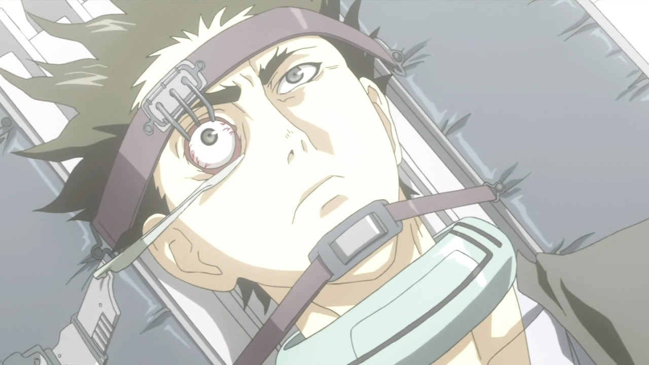 [Commie] Deadman Wonderland - 05 [419A531A].mkv_snapshot_18.49_[2011.12.07_20.11.11]