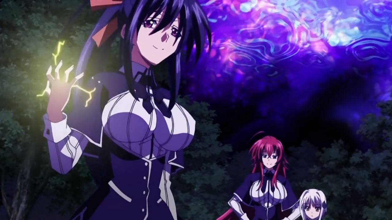 High-School-DxD-01-Large-34.jpg