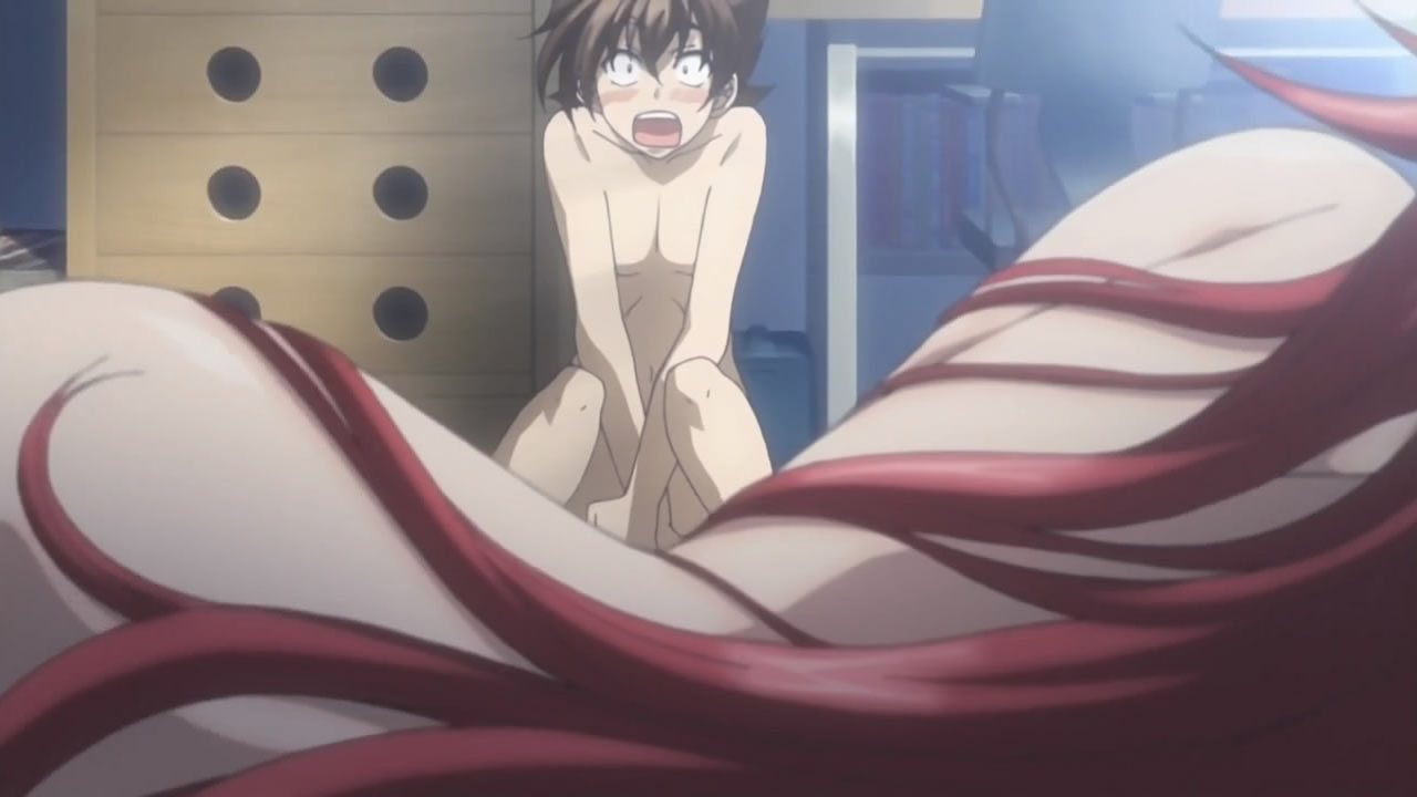 High School DxD – 01 – Large 38