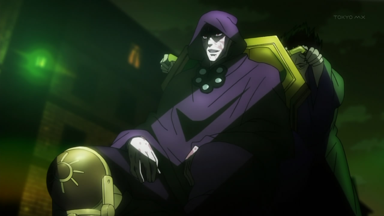 dio-brando-evil-cult-leader