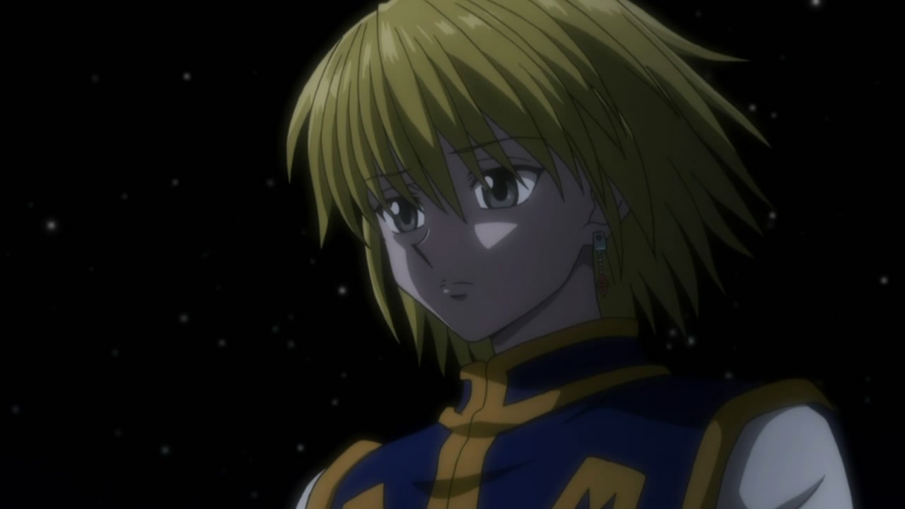 hunter-x-hunter-kurapika-is-sad