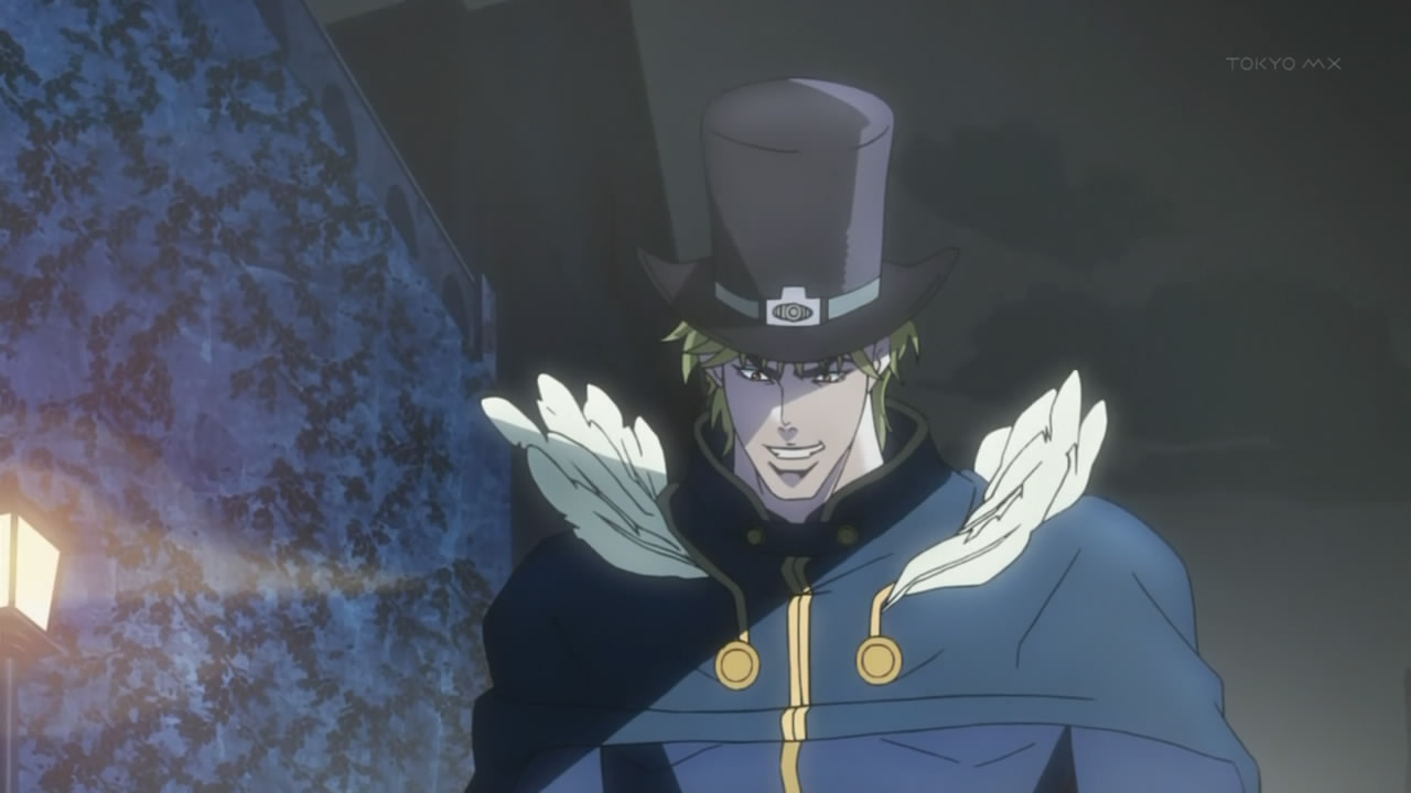 jojos-bizarre-adventure-dios-grand-hat