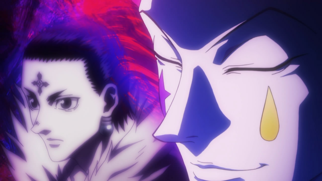 hunter-x-hunter-hisoka-the-trickster