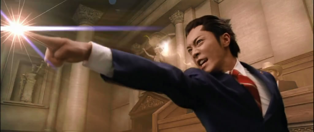 phoenix-wright-ace-attorney-objection