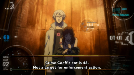 [CR] Psycho-Pass - 11 [1280x720].mkv_snapshot_17.10_[2012.12.22_17.44.59]