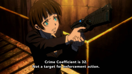 [CR] Psycho-Pass - 11 [1280x720].mkv_snapshot_17.40_[2012.12.22_17.45.33]
