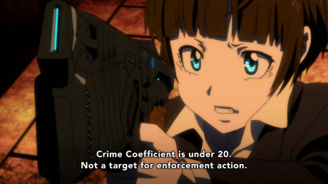 [CR] Psycho-Pass - 11 [1280x720].mkv_snapshot_19.00_[2012.12.22_17.46.55]
