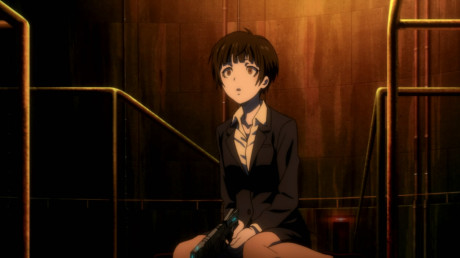 [CR] Psycho-Pass - 11 [1280x720].mkv_snapshot_20.32_[2012.12.22_17.48.59]