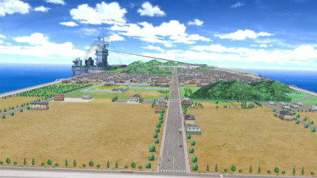[Commie] Girls und Panzer - 01v2 [00B0DB16].mkv_snapshot_22.23_[2012.12.13_13.14.06]