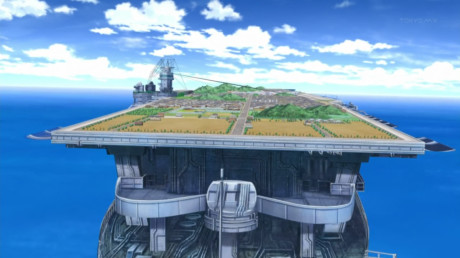 [Commie] Girls und Panzer - 01v2 [00B0DB16].mkv_snapshot_22.24_[2012.12.13_13.14.10]