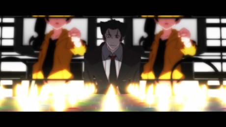 HorribleSubs-Nisemonogatari-05-720p.mkv_snapshot_06.53_2012.02.04_21.44.29
