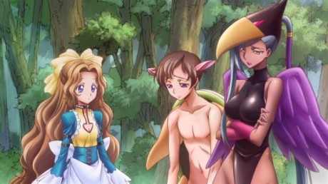 Notgg_Code_Geass_Nunnally_in_Wonderland_720p_83CF3062.mkv_001081621