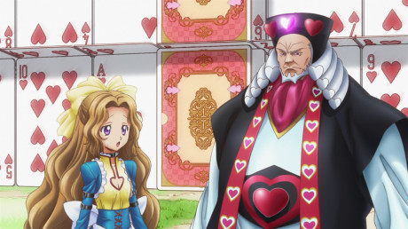 Notgg_Code_Geass_Nunnally_in_Wonderland_720p_83CF3062.mkv_snapshot_21.27_2012.07.31_22.15.43