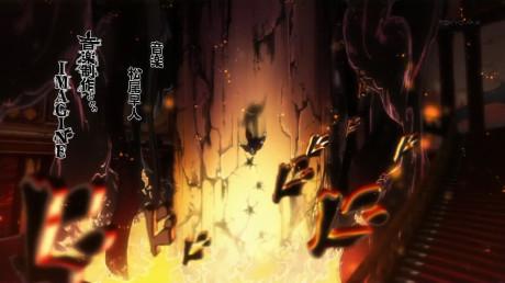 [Nutbladder] JoJo's Bizarre Adventure - 03 [E320EECB].mkv_snapshot_01.08_[2012.12.18_15.16.38]