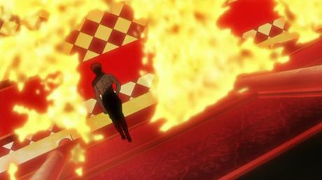 [Nutbladder] JoJo's Bizarre Adventure - 03 [E320EECB].mkv_snapshot_18.09_[2012.12.18_15.16.01]