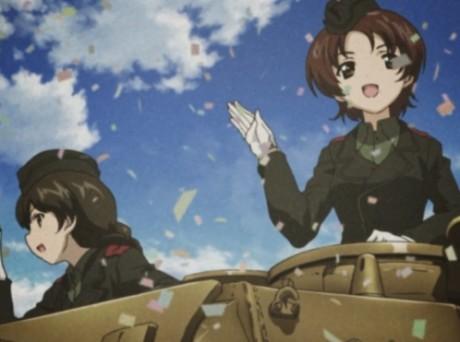 Panzer106