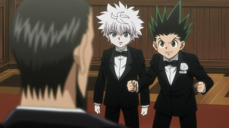 hunter-x-hunter-gon-killua-suits