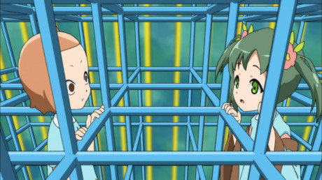 sengoku-collection-girls-behind-bars