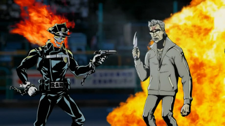 [Commie] Inferno Cop - 01 [F64D4E95].mkv_snapshot_01.39_[2013.01.03_22.50.06]