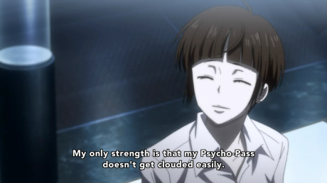 [HorribleSubs] PSYCHO-PASS - 13 [720p].mkv_snapshot_13.55_[2013.01.19_20.35.18]