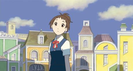 Neko no Ongaeshi - [HQR.remux-DualAudio][NTV.1280x692.h264](0CDC2145).mkv_snapshot_00.23.26_[2013.01.15_19.17.57]