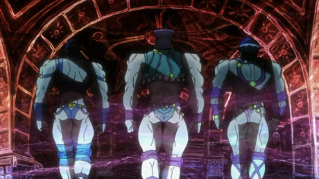 jojos-bizarre-adventure-butts
