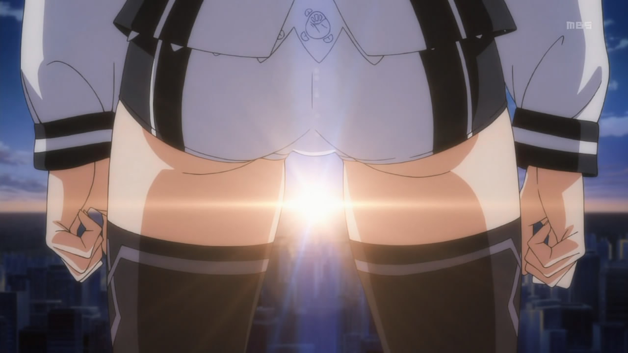 vividred-operation-butts