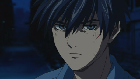 Full Metal Panic! The Second Raid 13 - The Continuing Day by Day.mkv_snapshot_04.38_[2013.01.31_16.18.36]
