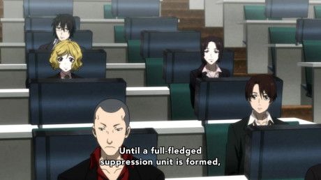 [HorribleSubs] PSYCHO-PASS - 15 [720p].mkv_snapshot_10.58_[2013.02.01_21.20.29]