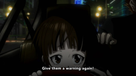 [HorribleSubs] PSYCHO-PASS - 15 [720p].mkv_snapshot_15.35_[2013.02.01_21.24.42]