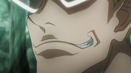 hunter-x-hunter-bomber-smile