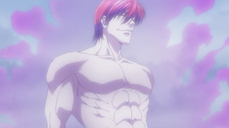 hunter-x-hunter-naked-hisoka-charging
