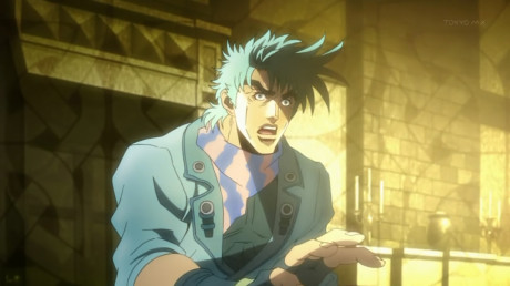 jojos-bizarre-adventure-joseph-shocked-face