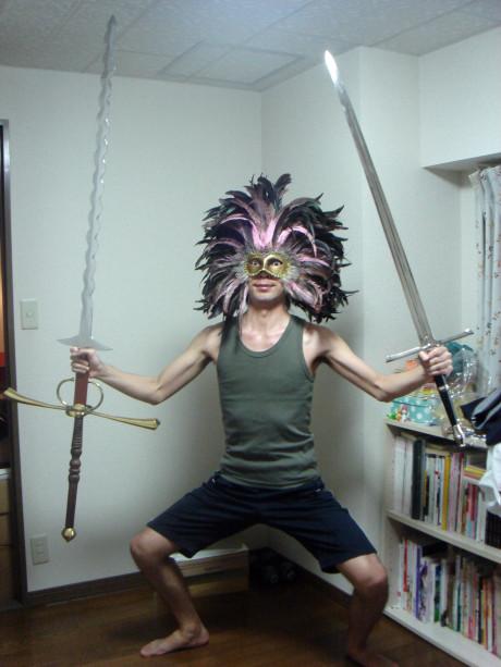 kishida-mel-cosplay-gold-006