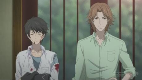 RDG-Red-Data-Girl-Episode-1-Yukimasa-Miyuki-1024x576