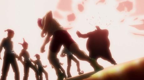 hunter-x-hunter-dodgeball-head-explosion