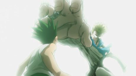 hunter-x-hunter-gon-bomber-giant-hand