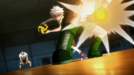 hunter-x-hunter-gon-powering-up