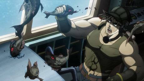 jojos-bizarre-adventure-killer-fish