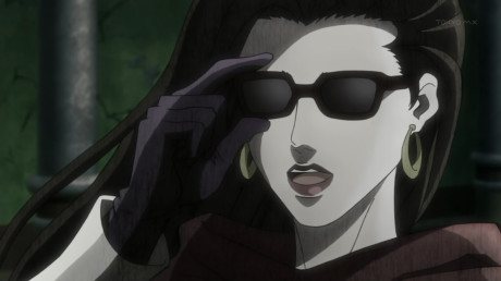 jojos-bizarre-adventure-lisa-lisa-sunglasses