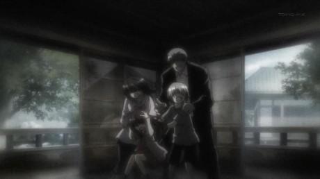[Anime-Koi] Dansai Bunri no Crime Edge - 01 [h264-720p][DC257A3D].mkv_snapshot_03.45_[2013.04.04_18.06.26]