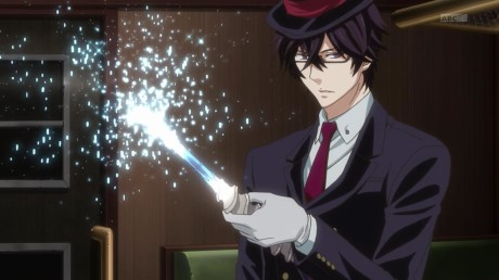 [Anime-Koi] Karneval - 01 [h264-720p][E619A01C].mkv_snapshot_16.19_[2013.04.05_21.45.42]