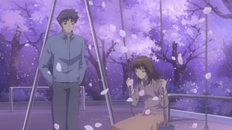 Chobits S01E15 Chi Doesn't Do Anything[Virus123][Bluray][720p][Dual Audio].mkv_snapshot_15.02_[2013.04.09_21.43.14]