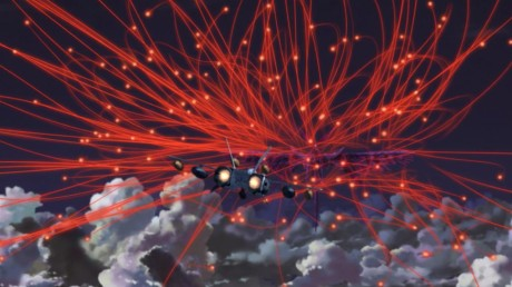 Macross_Zero_Ep05_Birdman_[720p,BluRay,x264]_-_THORA.mkv_snapshot_26.07_[2013.04.08_11.04.45]