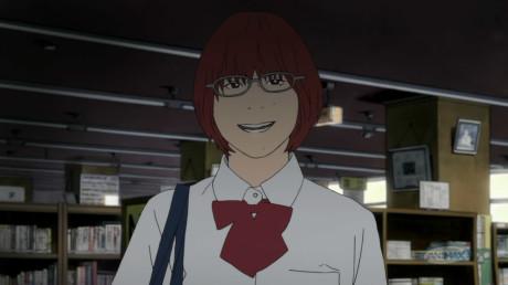 flowers-of-evil-nakamura-smile