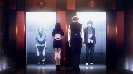 [gg]_Anime_Mirai_2013_-_Death_Billiards_[BD_720p]_[29BE9711].mkv_snapshot_23.24_[2013.04.10_14.36.03]