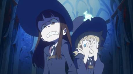 [gg]_Anime_Mirai_2013_-_Little_Witch_Academia_(BD,720p)_[9E6DE408].mkv_snapshot_12.06_[2013.04.01_14.29.04]