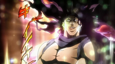 jojos-bizarre-adventure-cars-ultimate-life-form