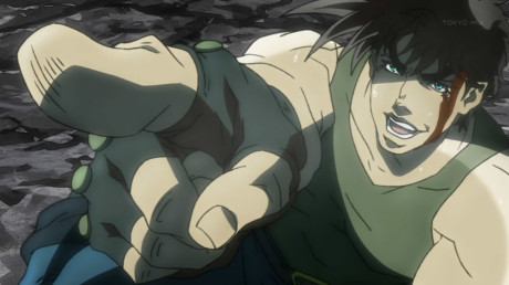 jojos-bizarre-adventure-joseph-pointing